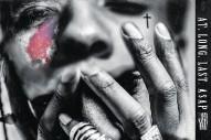 A$AP Rocky&#8217;s <em>At.Long.Last.A$AP</em> Features Kanye West, M.I.A., Lil Wayne, UGK