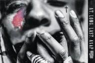 """A$AP Rocky – """"Electric Body"""" (Feat. Schoolboy Q)"""
