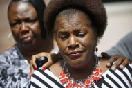 B.B. King's Daughters Say He Was Murdered