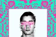Stream Ben Khan <em>1000</em> EP