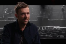 Watch Blur&#8217;s Documentary About Their New Album <em>The Magic Whip</em>