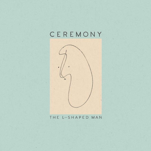 Stream Ceremony <em>The L-Shaped Man</em>