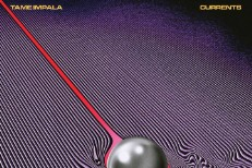 Here&#8217;s Tame Impala&#8217;s <em>Currents</em> Tracklist &#038; Release Date According To iTunes Japan
