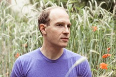 Dan Snaith Shares New Untitled Daphni Track
