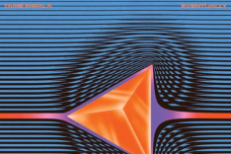 "Tame Impala – ""Eventually"""