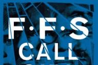 """FFS – """"Call Girl"""""""