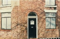 Joy Division Fan Buys Ian Curtis' House, May Turn It Into Museum