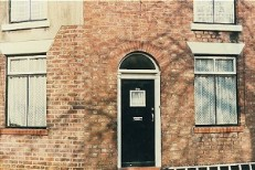 Joy Division Superfan Buys Ian Curtis House