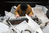 Jim O&#8217;Rourke Announces Unique <em>Simple Songs</em> Live Event In Tokyo