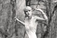 Q&#038;A: Johanna Warren On The Spiritual Awakening That Wrought Her New Album + Stream <em>nūmūn</em> (Stereogum Premiere)