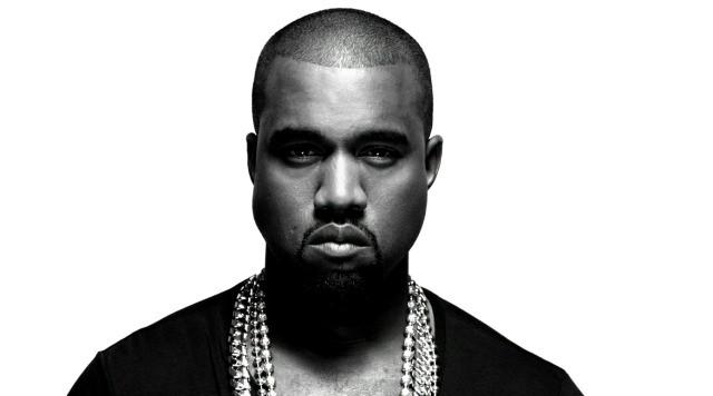 Kanye West Changes Album Title To Swish