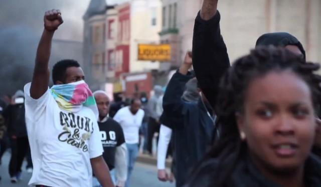 Lil Boosie - Hands Up video