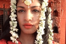 "M.I.A. Says Her Video's Release Is Being Blocked Because Of ""Cultural Appropriation"""