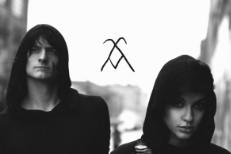 MXMS -