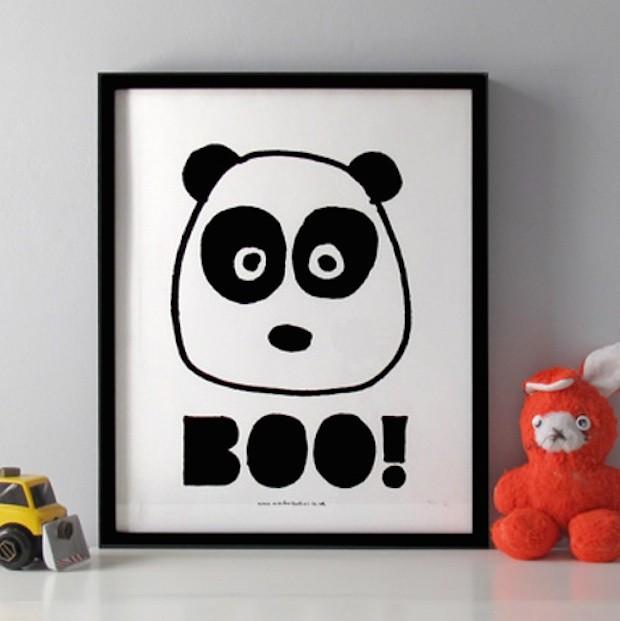 Mac Miller - Boo