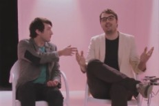 Mikal Cronin - Say video