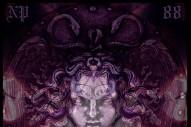 Stream Nacho Picasso &#038; 88 Ultra <em>The Witchtape</em>