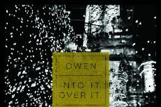 Owen-IIOI 7