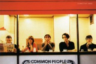 "Greek Politician Agrees That Pulp's ""Common People"" Is Probably About His Wife"