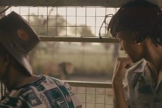 Rae Sremmurd - This Could Be Us video