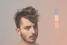 Rioux - Evolver EP