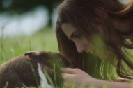 "Ryn Weaver – ""The Fool"" Video"