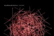 "Barbarossa – ""Home"" (Feat. José González)"