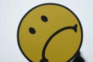 "Michael Rault – ""Too Bad So Sad"" Video"
