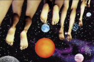 "Giant Sand – ""Transponder"" (Feat. Jason Lytle) Video (Stereogum Premiere)"