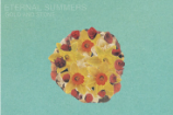 """Eternal Summers – """"Come Alive"""""""