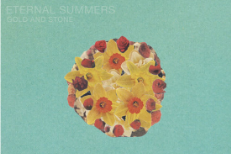 "Eternal Summers – ""Come Alive"""