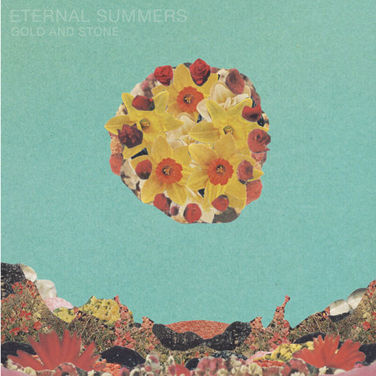 Eternal Summers Come Alive