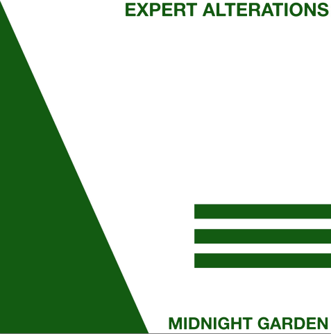 Expert Alterations -