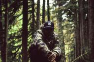 Stream Remy Banks <em>higher.</em> + &#8220;exhale.&#8221; Video