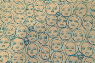 "Veruca Salt – ""Laughing In The Sugar Bowl"" (Stereogum Premiere) + ""The Gospel According To Saint Me"""