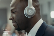 Eminem Phenomenal Beats By Dre Commercial Draymond Green