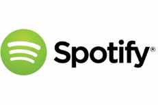 Spotify Expands Into Video, News, Fitness, Playlist Curation
