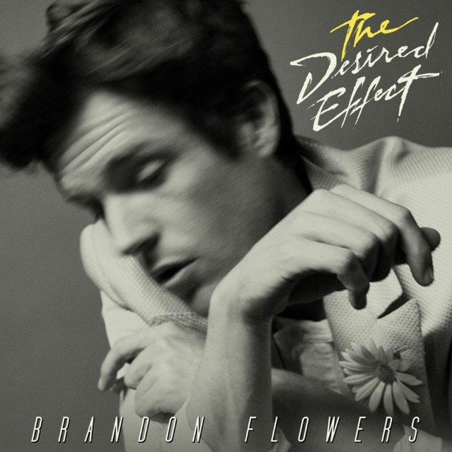 The Desired Effect