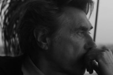 "Todd Terje – ""Johnny And Mary"" (Feat. Bryan Ferry) Video"