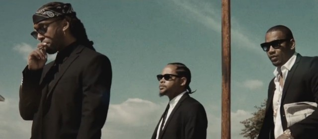 Ty Dolla Sign - Only Right video