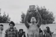"Vince Staples – ""Señorita"" Video"