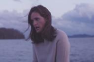 """Wet – """"Deadwater"""" Video"""