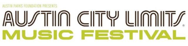 Austin City Limits 2015 Lineup