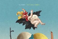 "Glower - ""Low Motion"" (Stereogum Premiere)"