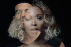 """Drake – """"Can I"""" (Feat. Beyoncé)"""