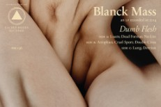 Stream Blanck Mass <em>Dumb Flesh</em>