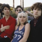 Blondie Albums From Worst To Best