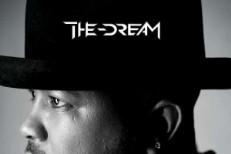The-Dream Crown Jewel Black Magic
