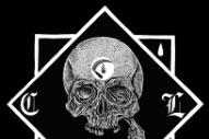 "Cult Leader – ""You Are Not My Blood"" (Mark Kozelek & Desertshore Cover) (Stereogum Premiere)"
