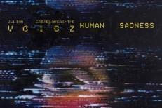 Julian Casablancas + The Voidz Hosting
